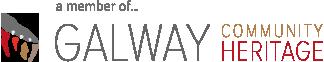 *galway-heritage-badge-alt